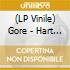 (LP VINILE) Hart gore