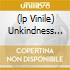(LP VINILE) UNKINDNESS OF CROWS
