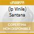(LP VINILE) SANTANA