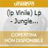 (LP VINILE) LP - JUNGLE BROTHERS      - RAW DELUXE