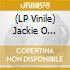 (LP VINILE) The blood..-l