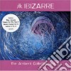 Ibizare - Ambient Collection Vol.5