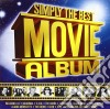 SIMPLY THE BEST-MOVIE ALBUM (2CD)
