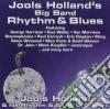Jools Holland - Jools Holland's Big Band And Friends