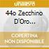 44o Zecchino D'Oro Edizione 2001
