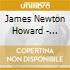 James Newton Howard - Atlantis: The Lost Empire