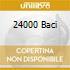 24000 BACI