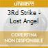 3Rd Strike - Lost Angel