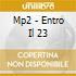 ENTRO IL 23