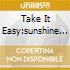 TAKE IT EASY:SUNSHINE SOUND (2CD)