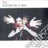 Dirotta Su Cuba - Fly