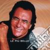 Al Bano Carrisi - Le Piu' Belle Canzoni