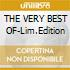 THE VERY BEST OF-Lim.Edition