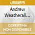 Andrew Weatherall Vs The Boardroom