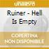Ruiner - Hell Is Empty