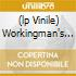 (LP VINILE) WORKINGMAN'S DEAD