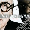 Michael Nyman e David McAlmont - The Glare