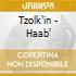 Tzolk'in - Haab'