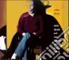 Eddie Daniels / Roger Kellaway - A Duet Of One