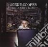 Agent Cooper - Beginner's Mind