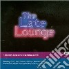 THE LATE LOUNGE (2CD)