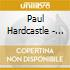 Paul Hardcastle - Three