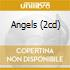 ANGELS (2CD)