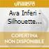 Ava Inferi - Silhouette, The
