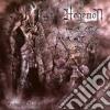 Hegemon - Contemptus Mundi