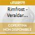 Rimfrost - Veraldar Nagli