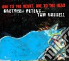 Cretchen Peters & Tom Russell - One To The Heart,One To