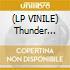 (LP VINILE) Thunder chicken