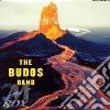 (LP VINILE) Budos band