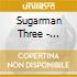 Sugarman Three - Sugar's Boogaloo