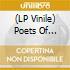 (LP VINILE) Practice what you preach