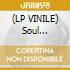 (LP VINILE) Soul explosion