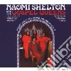 Naomi Shelton & The Gospel Queens - What Have You Done My Brother?