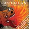 Ian Gillan - The Definitive Spitfire Collection