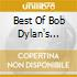 BEST OF BOB DYLAN'S THEME