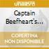 Captain Beefheart's - Jukebox