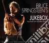 Bruce Springsteen - Jukebox