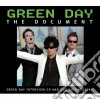 THE DOCUMENT - CD + DVD