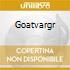 GOATVARGR