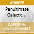 PENULTIMATE GALACTIC BORDELLO