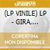 (LP VINILE) LP - GIRA, MICHAEL        - Songs for a Dog
