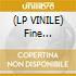 (LP VINILE) Fine adjustment of time
