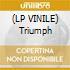 (LP VINILE) Triumph