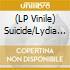 (LP VINILE) FRANKIE TEARDROP