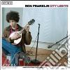 Ron Franklin - City Lights
