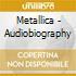 AUDIOBIOGRAPHY (CD + BOOK)
